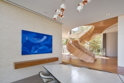 belzberg-architects-tree-top-residence_106