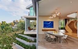 belzberg-architects-tree-top-residence_107