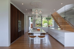 belzberg-architects-tree-top-residence_108