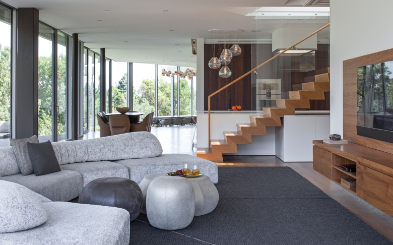 belzberg-architects-tree-top-residence_109
