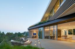 belzberg-architects-tree-top-residence_110
