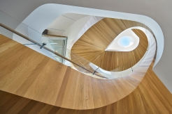 belzberg-architects-tree-top-residence_111