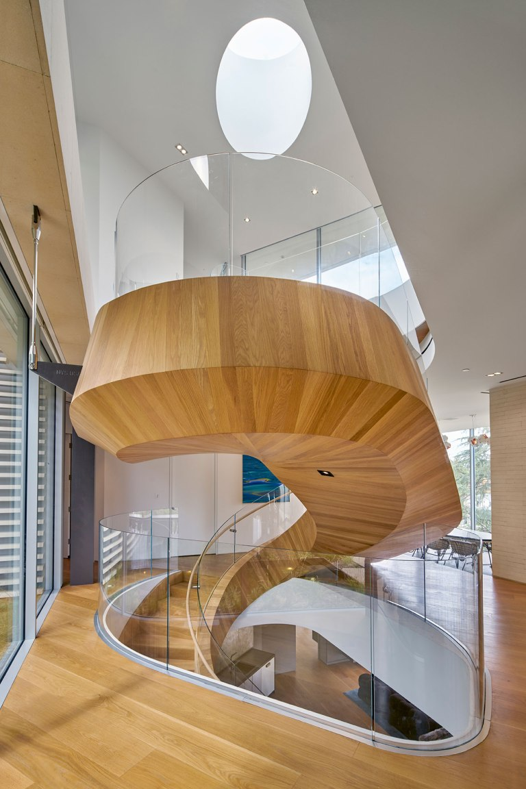 belzberg-architects-tree-top-residence_112