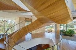 belzberg-architects-tree-top-residence_113