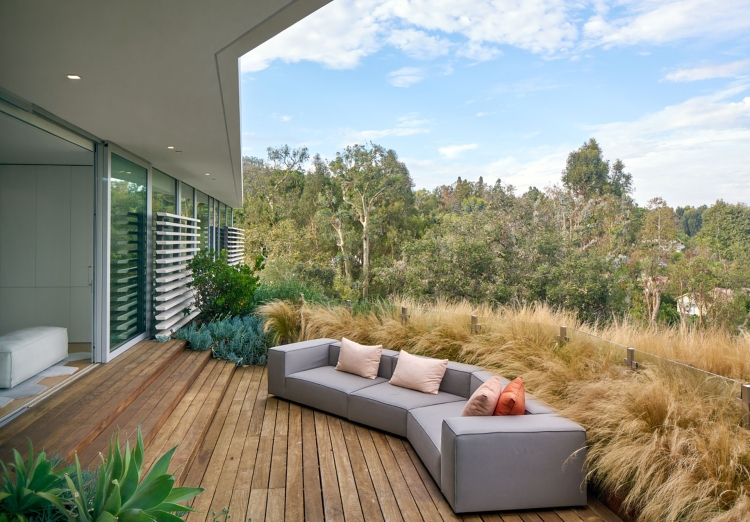 belzberg-architects-tree-top-residence_114