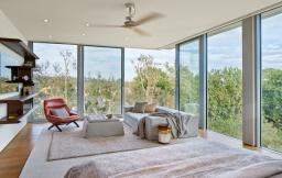 belzberg-architects-tree-top-residence_115