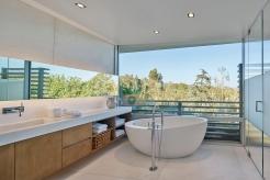 belzberg-architects-tree-top-residence_116