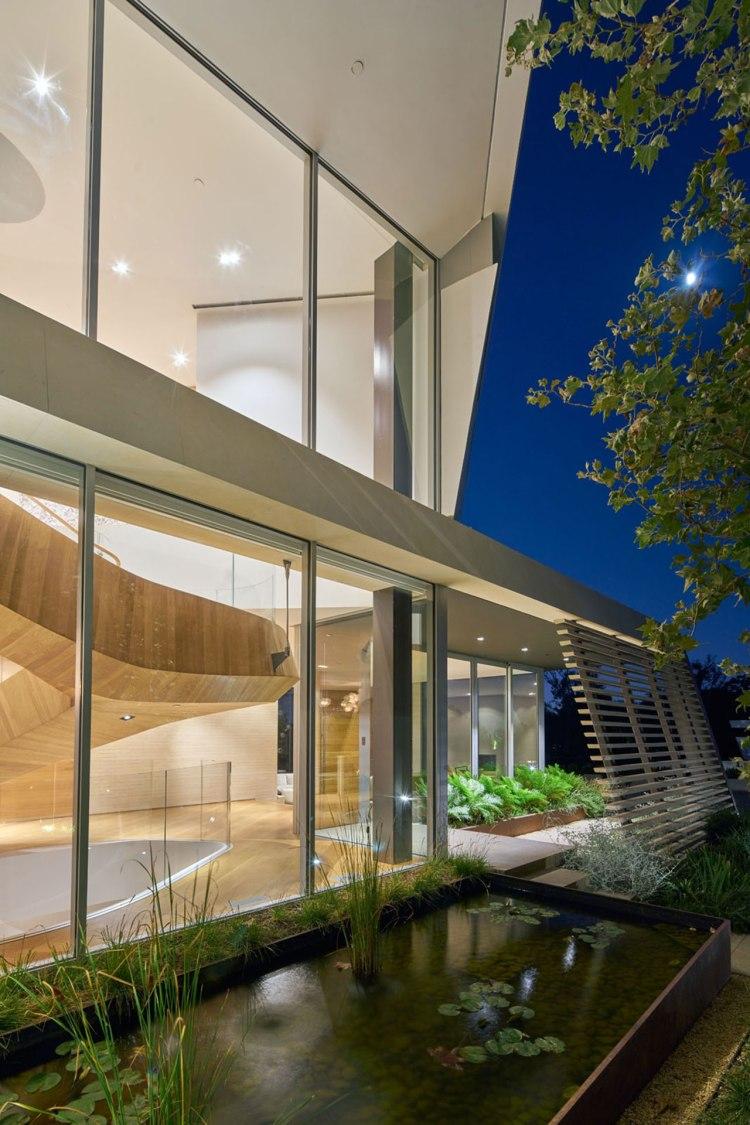 belzberg-architects-tree-top-residence_117