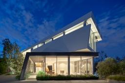 belzberg-architects-tree-top-residence_118