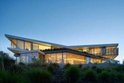 belzberg-architects-tree-top-residence_119