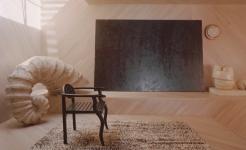 best-interior-designers-top-interior-designers-kelly-wearstler-29
