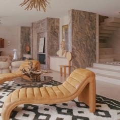 best-interior-designers-top-interior-designers-kelly-wearstler-30