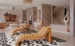 best-interior-designers-top-interior-designers-kelly-wearstler-30