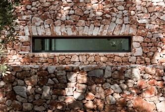bosco-di-ulivi-06-1150x781