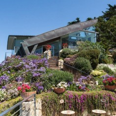 carmel-highlands-residence-07-850x568