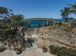 carmel-highlands-residence-12-850x632