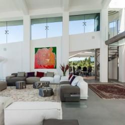 carmel-highlands-residence-17-850x566
