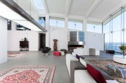 carmel-highlands-residence-19-850x566