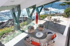 carmel-highlands-residence-22-850x566