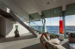 carmel-highlands-residence-24-850x566