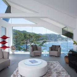 carmel-highlands-residence-26-850x568