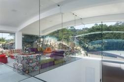 carmel-highlands-residence-29-850x566
