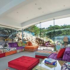 carmel-highlands-residence-30-850x566