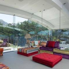 carmel-highlands-residence-31-850x566