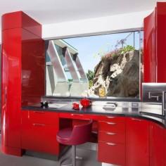 carmel-highlands-residence-32-850x566