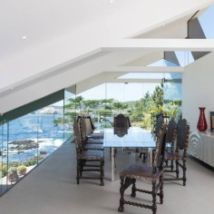 carmel-highlands-residence-33-850x566