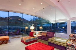 carmel-highlands-residence-48-850x566
