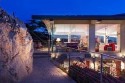 carmel-highlands-residence-52-850x566