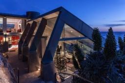 carmel-highlands-residence-53-850x566