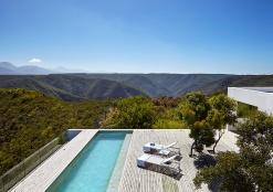 casa_blanca_en_sudafrica_925353116_1200x848