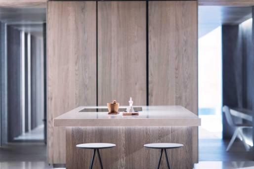 cocina-diseno-madera