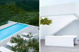 cubisthouse-0-1