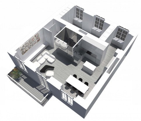 Danziger-Strasse_Apartment_Axo-01-1109x950
