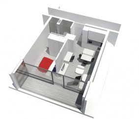 Danziger-Sztasse_Apartment_Axo-02-1109x950