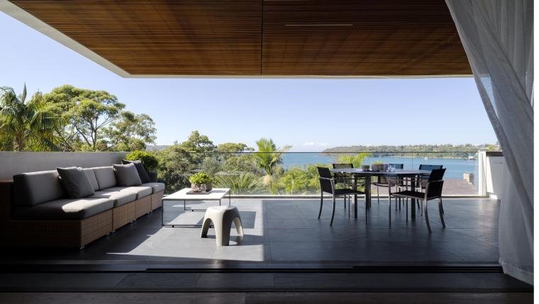 deck-view