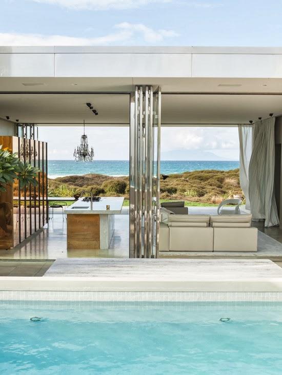 dune-house-new-zealand-fearon-hay-architects-2