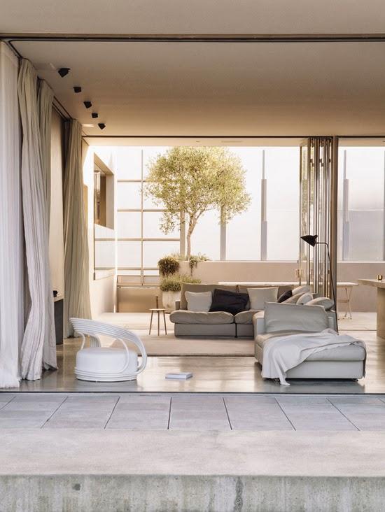 dune-house-new-zealand-fearon-hay-architects-4
