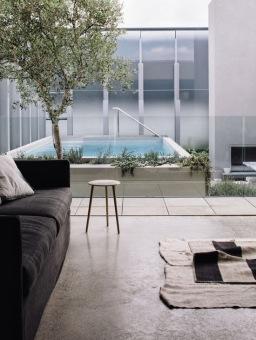 dune-house-new-zealand-fearon-hay-architects-5