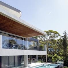 exterior-large