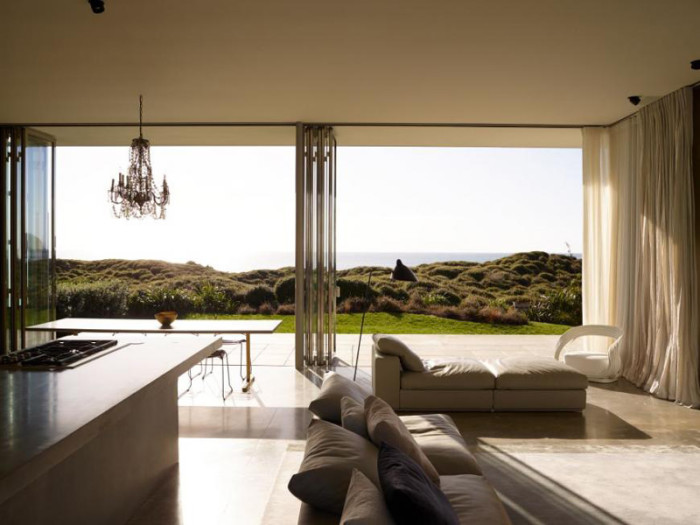 fha_dune_house_05-e1427859643351