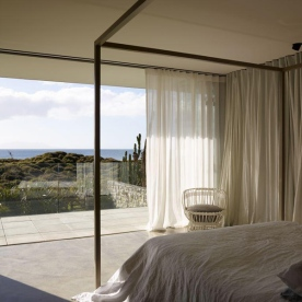 fha_dune_house_07