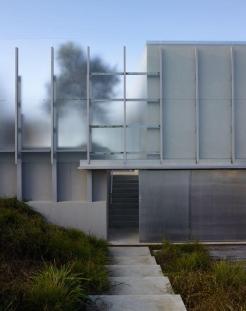 fha_dune_house_09