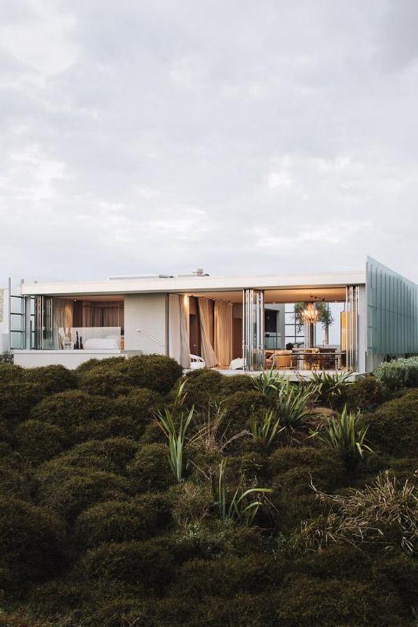 fha_dune_house_11