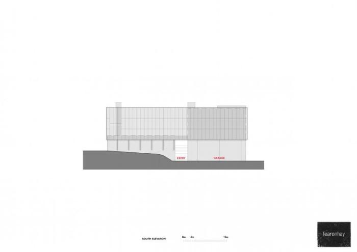 fha_dune_house_elevation_01-e1427859755344