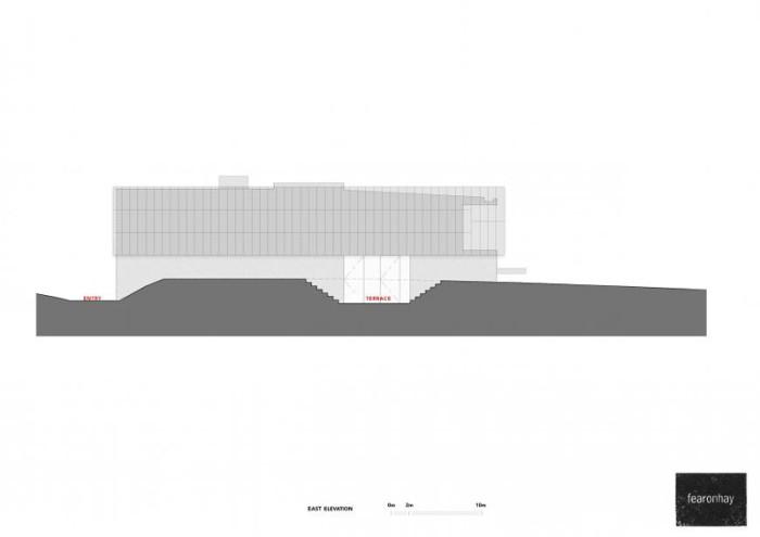 fha_dune_house_elevation_02-e1427859743894