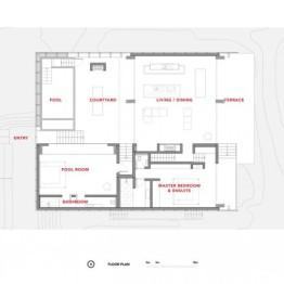 fha_dune_house_plan_01-e1427859689726